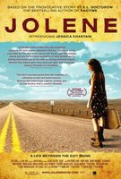 Jolene movie poster (2008) picture MOV_c290e44a