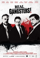 Real Gangsters movie poster (2013) picture MOV_2d7c8292