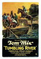 Tumbling River movie poster (1927) picture MOV_2d80cf9e