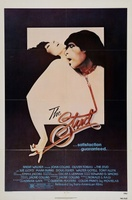 The Stud movie poster (1978) picture MOV_2d89ad45