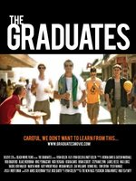 The Graduates movie poster (2008) picture MOV_2d8a53e9