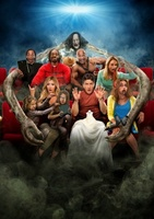 Scary Movie 5 movie poster (2013) picture MOV_2d95b168