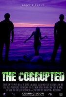 The Corrupted movie poster (2010) picture MOV_2d99a460