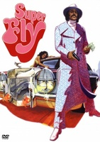 Superfly movie poster (1972) picture MOV_2d9b9648