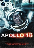 Apollo 18 movie poster (2011) picture MOV_2dab0aea
