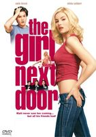 The Girl Next Door movie poster (2004) picture MOV_240e75eb
