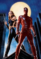 Daredevil movie poster (2003) picture MOV_2db90c3a