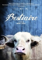 Bestiaire movie poster (2012) picture MOV_2dba43be