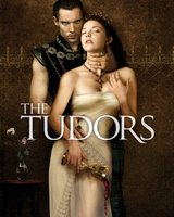 The Tudors movie poster (2007) picture MOV_2dbcbb8f