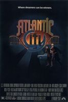 Atlantic City movie poster (1980) picture MOV_2dbe193d