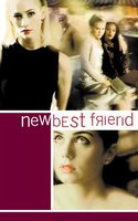 New Best Friend movie poster (2002) picture MOV_2dbe1e26