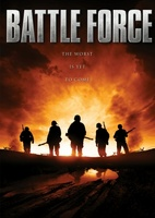 Battle Force movie poster (2011) picture MOV_2dc68ce6