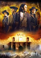 The Alamo movie poster (2004) picture MOV_2dc6b353