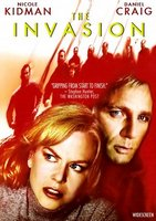 The Invasion movie poster (2007) picture MOV_2dcea745
