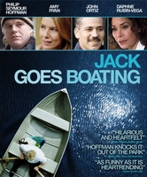 Jack Goes Boating movie poster (2010) picture MOV_2dd388ce