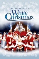 White Christmas movie poster (1954) picture MOV_2adaf2f3