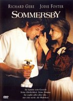 Sommersby movie poster (1993) picture MOV_2df170c7