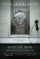 Into the Abyss movie poster (2011) picture MOV_ed2540f5