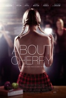 Cherry movie poster (2012) picture MOV_2e022197