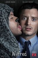 Wilfred movie poster (2010) picture MOV_2e0f0f35