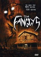 The Fanglys movie poster (2004) picture MOV_2e196a05