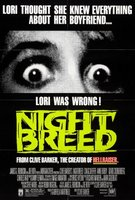 Nightbreed movie poster (1990) picture MOV_2e247801