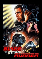Blade Runner movie poster (1982) picture MOV_2e26c6bd