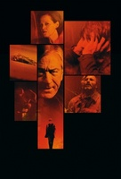 Red Lights movie poster (2012) picture MOV_2e28067a