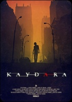 Kaydara movie poster (2011) picture MOV_2e36524e