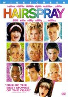 Hairspray movie poster (2007) picture MOV_2e3e64be