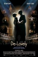 De-Lovely movie poster (2004) picture MOV_2e5775ef