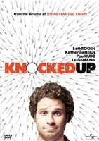 Knocked Up movie poster (2007) picture MOV_2e57c8c4