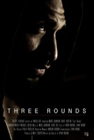 Three Rounds movie poster (2013) picture MOV_2e5b800e