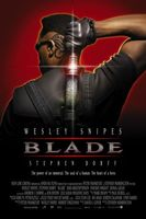 Blade movie poster (1998) picture MOV_2e6e431b