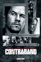 Contraband movie poster (2012) picture MOV_2e6f6850