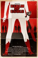 Realm of Souls movie poster (2013) picture MOV_2e829952