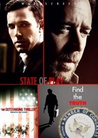 State of Play movie poster (2009) picture MOV_2e83cdec