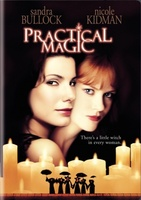 Practical Magic movie poster (1998) picture MOV_2e8531db