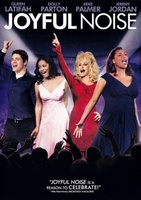 Joyful Noise movie poster (2012) picture MOV_2e899538