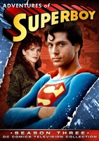 Superboy movie poster (1988) picture MOV_2e8e6128