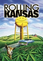 Rolling Kansas movie poster (2003) picture MOV_2e918065