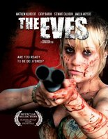 The Eves movie poster (2011) picture MOV_2e97f4df