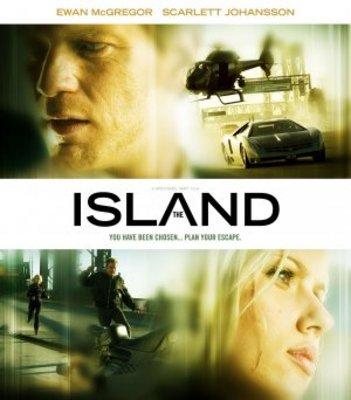 Кадры из фильма фильм остров смотреть в онлайн в хорошем качестве