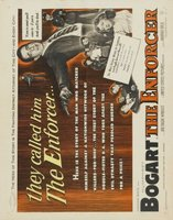 The Enforcer movie poster (1951) picture MOV_2ea13b51