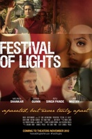Festival of Lights movie poster (2010) picture MOV_2ea867e1