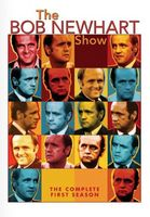 The Bob Newhart Show movie poster (1972) picture MOV_2ea8c0e4