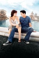 Chasing Liberty movie poster (2004) picture MOV_2eac25aa