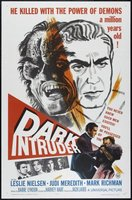 Dark Intruder movie poster (1965) picture MOV_61e03d7c
