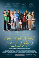 Geography Club movie poster (2013) picture MOV_2eb02901