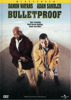 Bulletproof movie poster (1996) picture MOV_2eb0f700